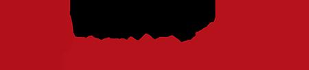 bset-logo-update