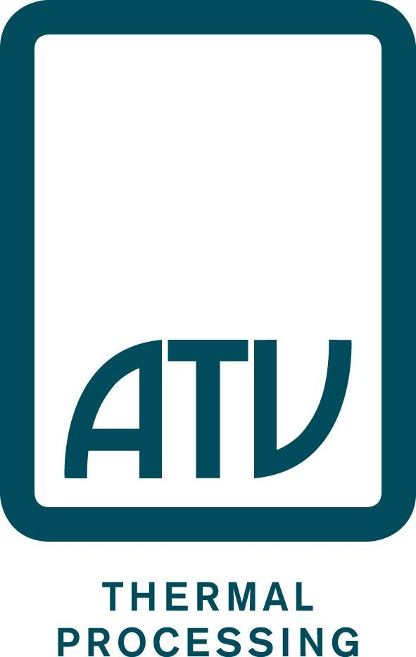 atv-thermal